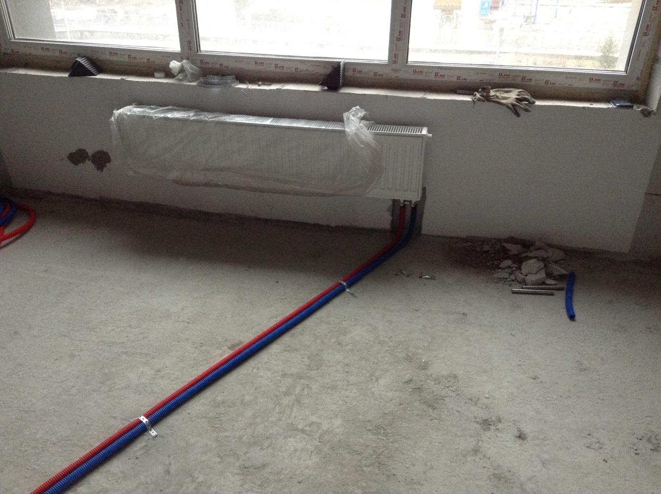 podklyuchenie-radiatora-kermi-na-rehau