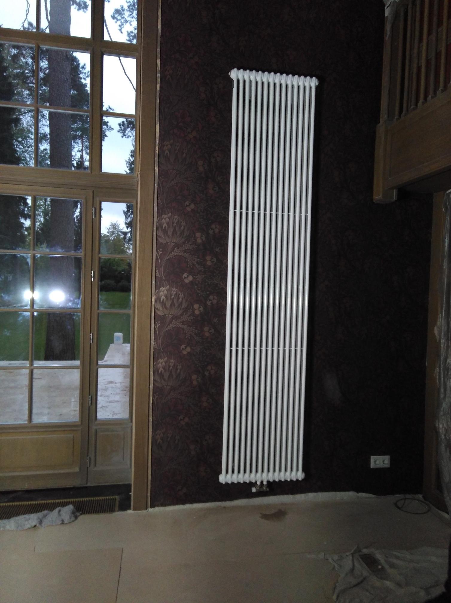 montazh-radiatorov-otopleniya-14