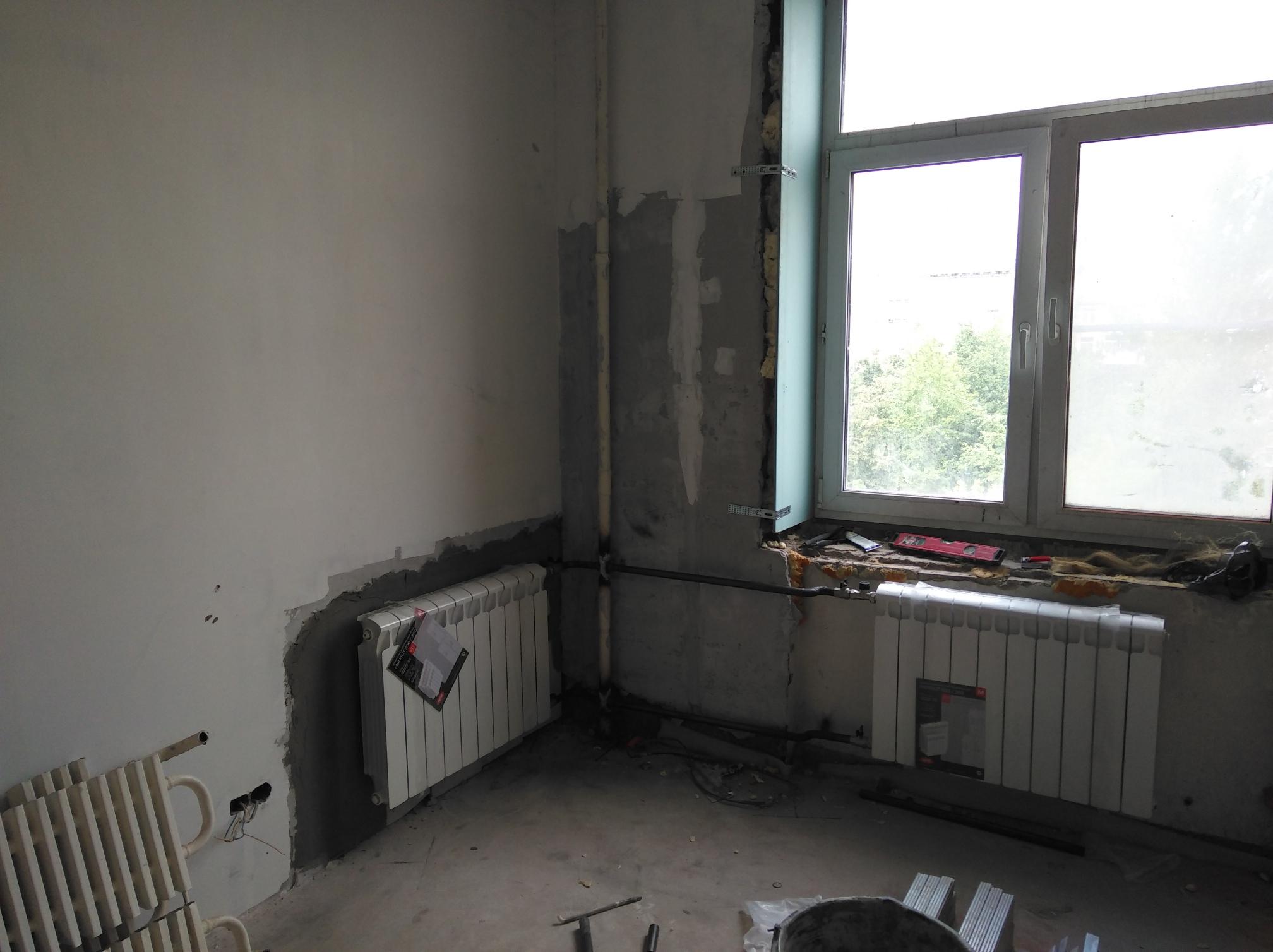 zamena-radiatorov-otopleniya-02