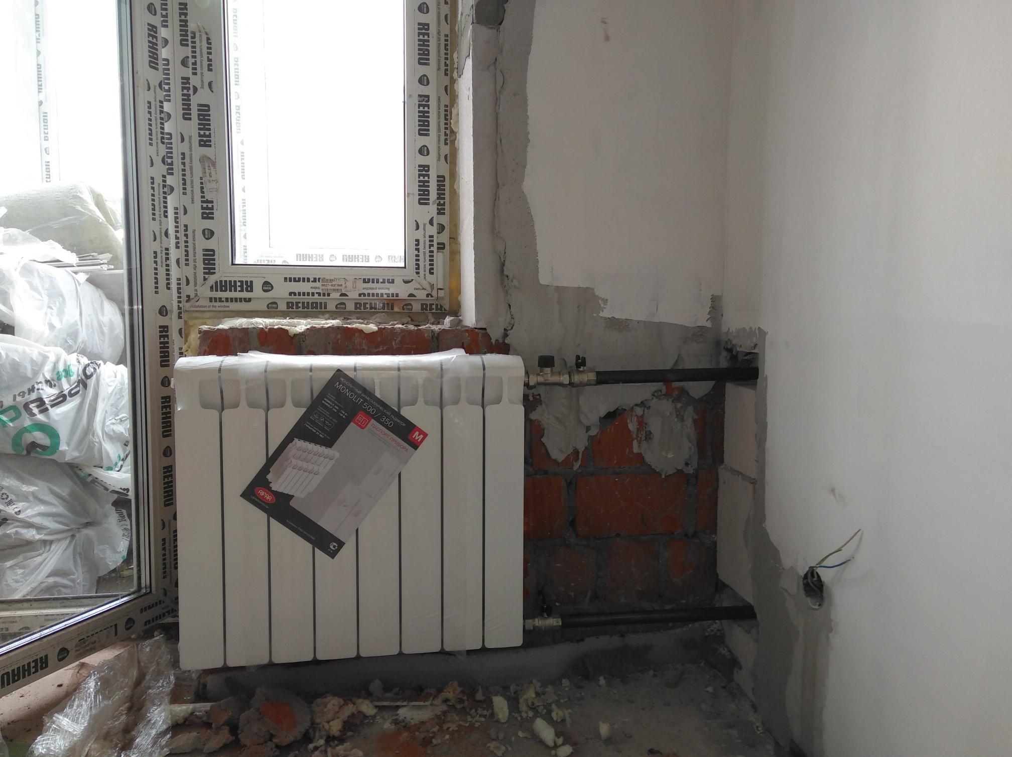 zamena-radiatorov-otopleniya-03